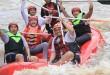 Borobudur & Elo River Rafting Tour