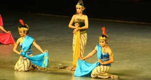 Cultural Jogja Tours Package