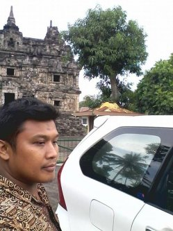 Yogyakarta Tours and Transport